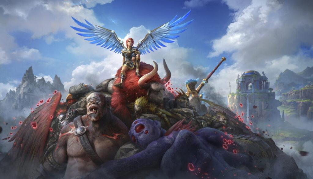 Immortals-Hero-Image.jpg