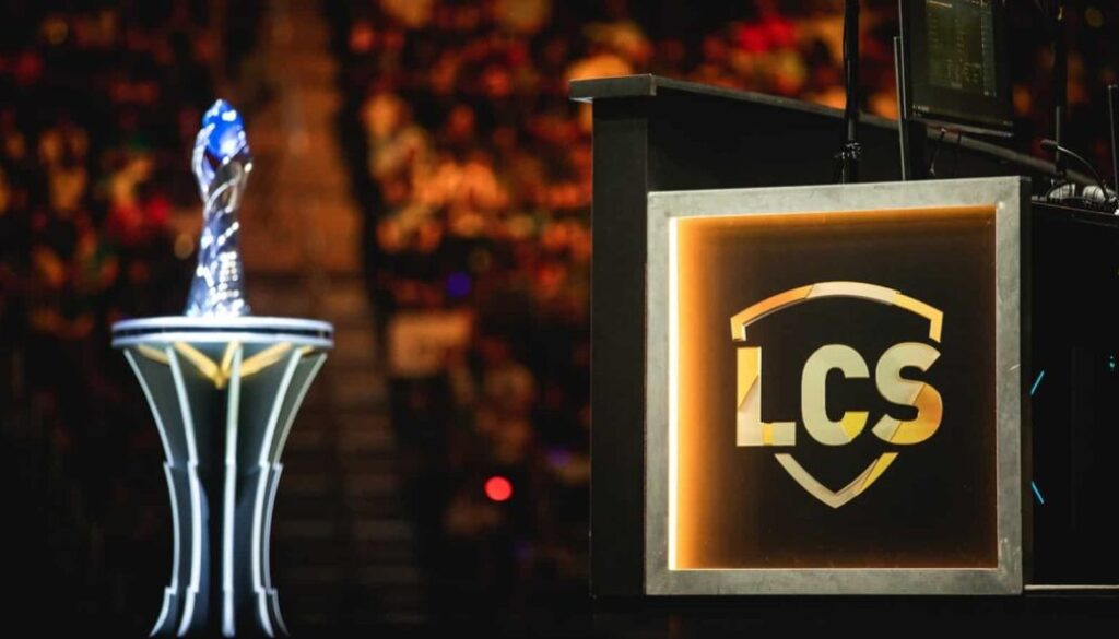 LCS-logo-and-trophy.jpg