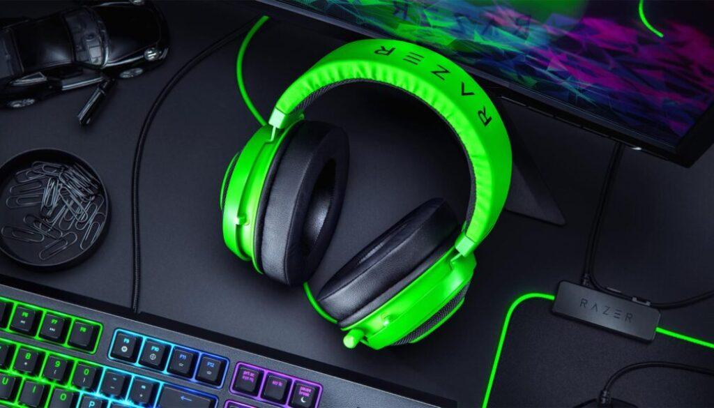 Razer-Kraken-gaming-headset.jpg