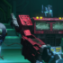 Transformers_WarForCybertronTrilogy_Chapter2_Earthrise_Episode2_00_19_01_12.png