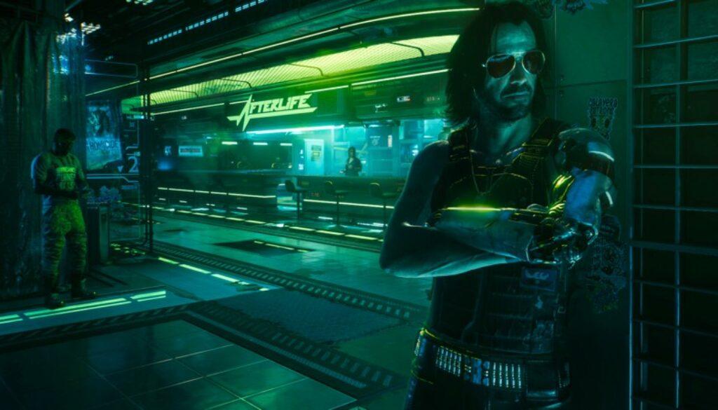 cyberpunk-console-site.jpg