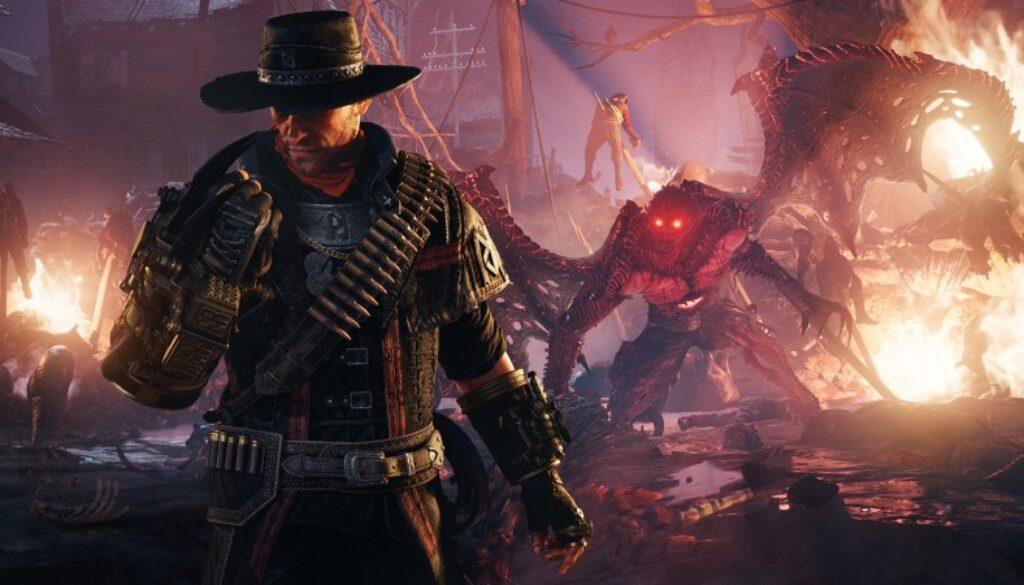 evil_west_screen_shot_game_awards_jesse_with_demon.jpg