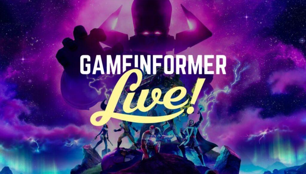 game-informer-live-fortnite.jpg