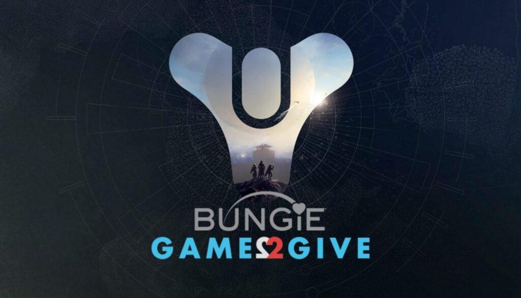 games2give.jpg