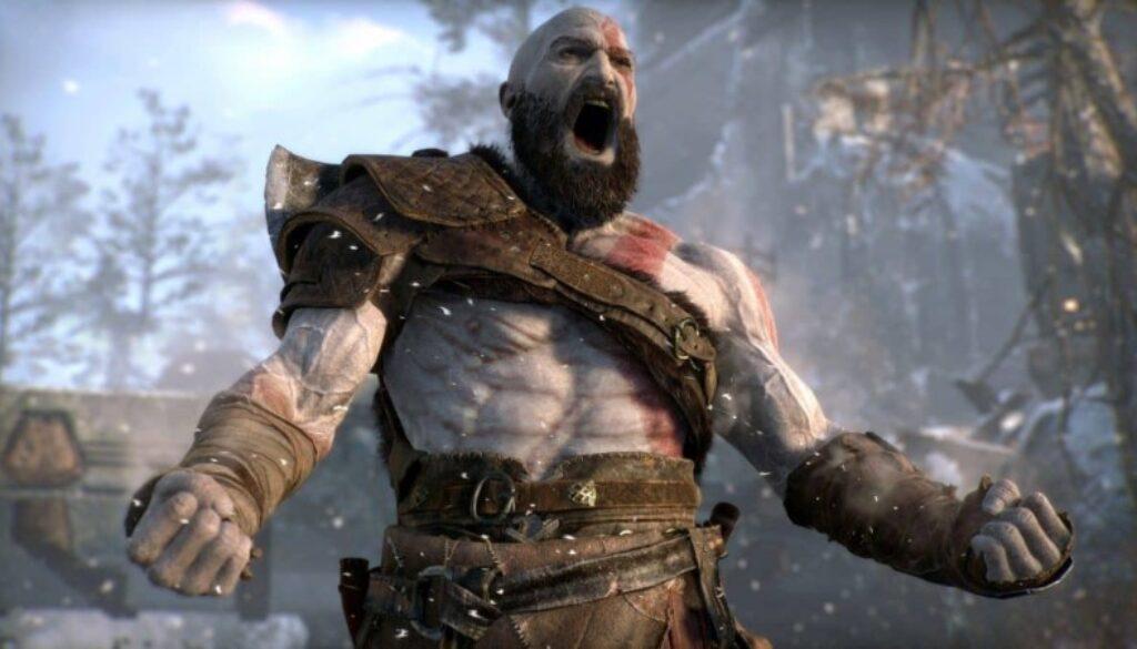 god-of-war-kratos_screams.jpg