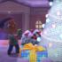 new_horizons_december_update.png