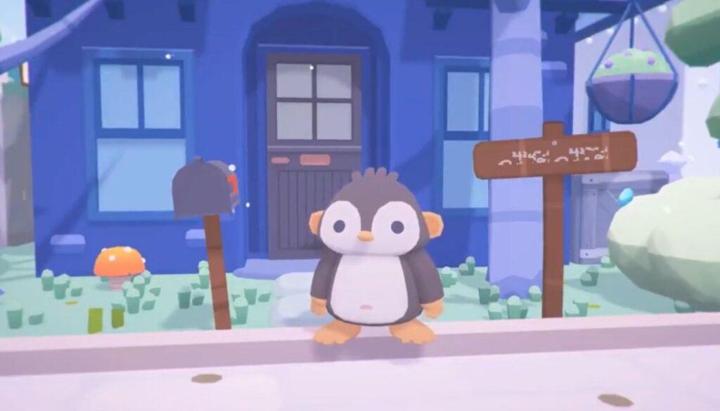 ooblets_winter_update_wuddlin.jpg