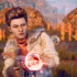 outer-worlds-images-4.png