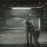 resurgence-mode-warzone-800x450.png