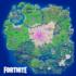 season-5-map-fortnite-450x450.png