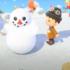 snowboy.png
