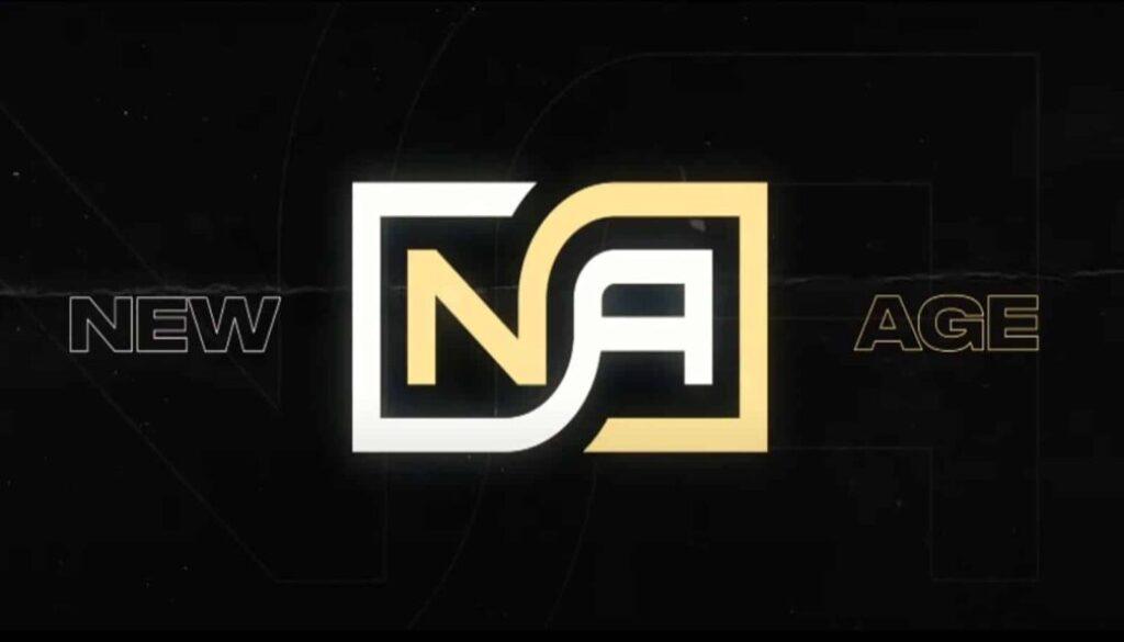 team-new-age-logo.jpg
