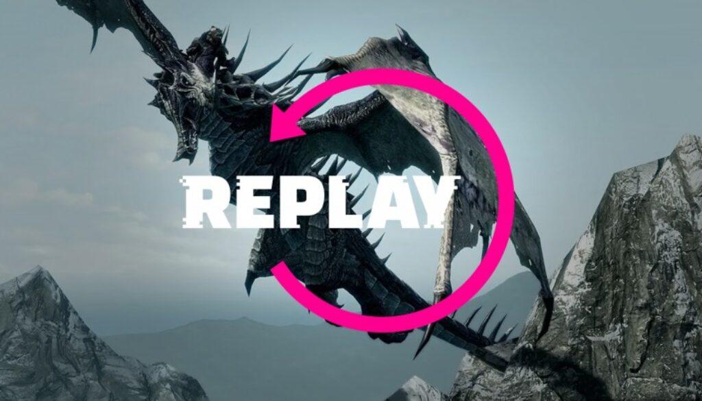 1610741975_replay_template_new.jpg
