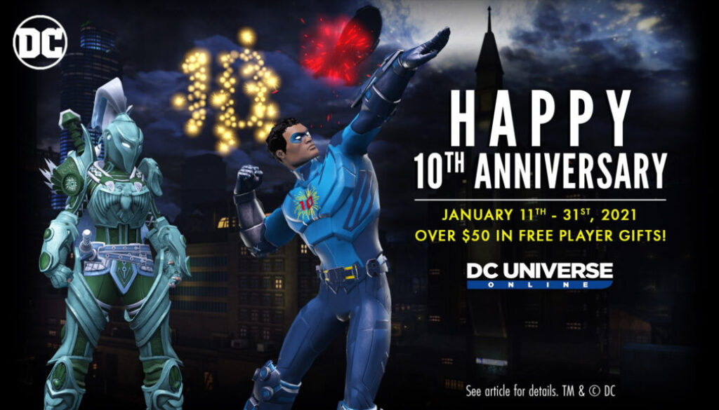 DCUO_10th-Anniversary-2021-Gifts_1920x1080.jpg