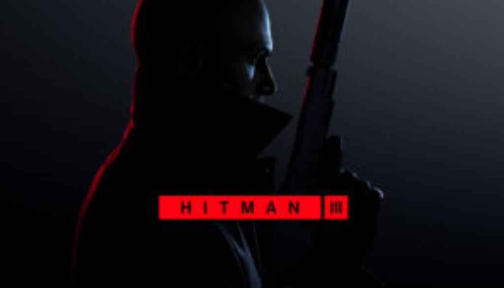 Hitman-3-300x169.jpg