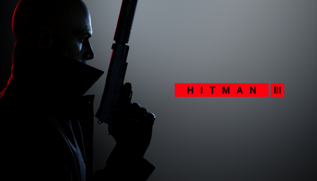 Hitman-3-Hero-Image.png
