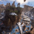 Kings-Canyon-Revamped-800x450.png