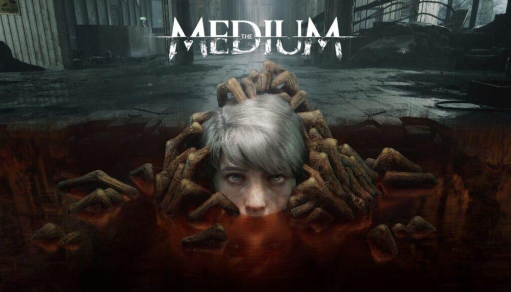 The-Medium.jpg