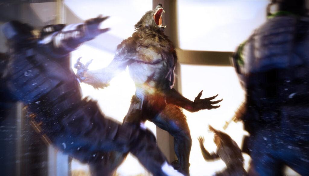 Werewolf-The-Apocalypse-Earthblood.jpg
