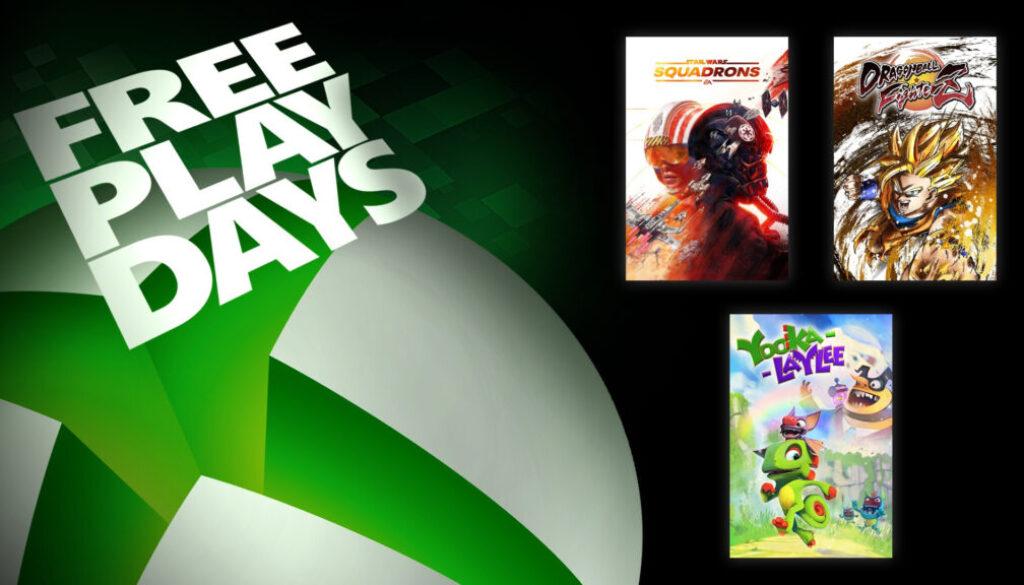 XBL_Free-Play-Days_011421_1920x1080_3-shot_JPG.jpg