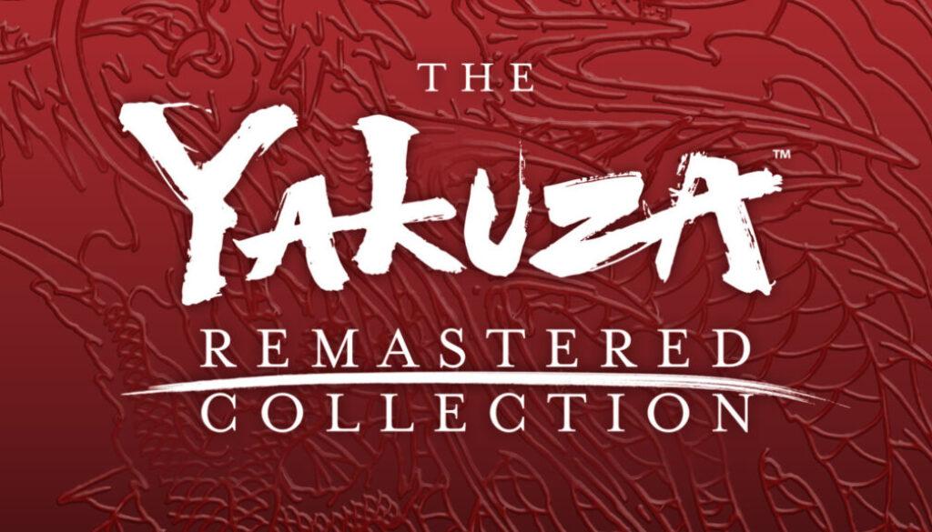 YakuzaCollection-1.jpg