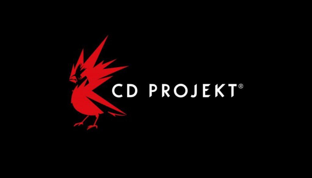 cdp_logo.jpg