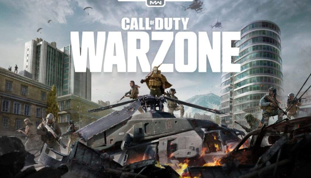 cod-warzone-header-good.jpg