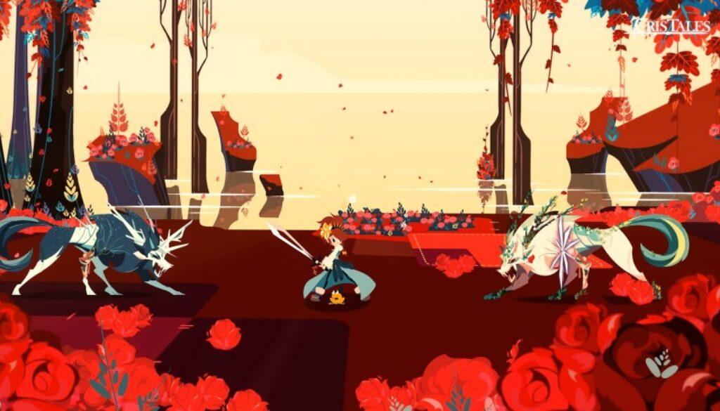 cris_tales_screenshot_wolf_battle.jpg