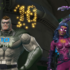 dc_universe_online_10_anniversary.png