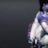 destiny_2_warlock.png