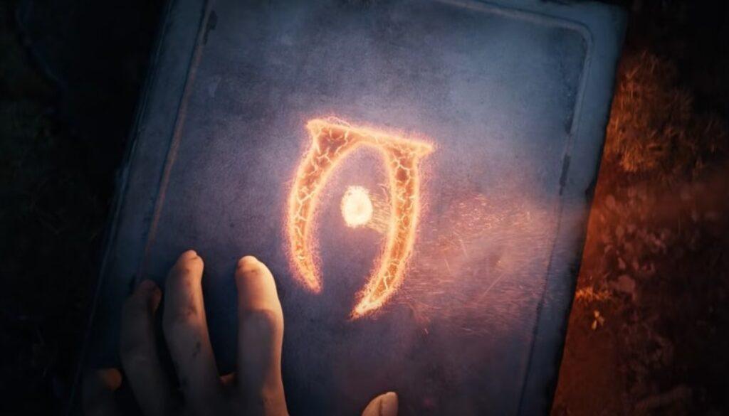 elder_scrolls_online_gates_of_oblivion_symbol.jpg