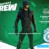 fortnite-crew-rewards.png