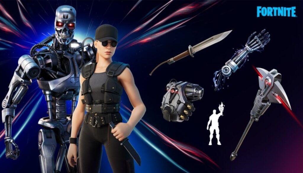 fortnite-future-war-set-items-1920x1080-bc13d0641313_1.jpg