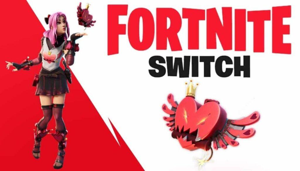 fortnite-switch-2.jpg