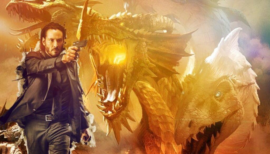 https-blogs-images.forbes.com-davidewalt-files-2015-04-dungeons-dragons-tiamat-sq_1.jpg