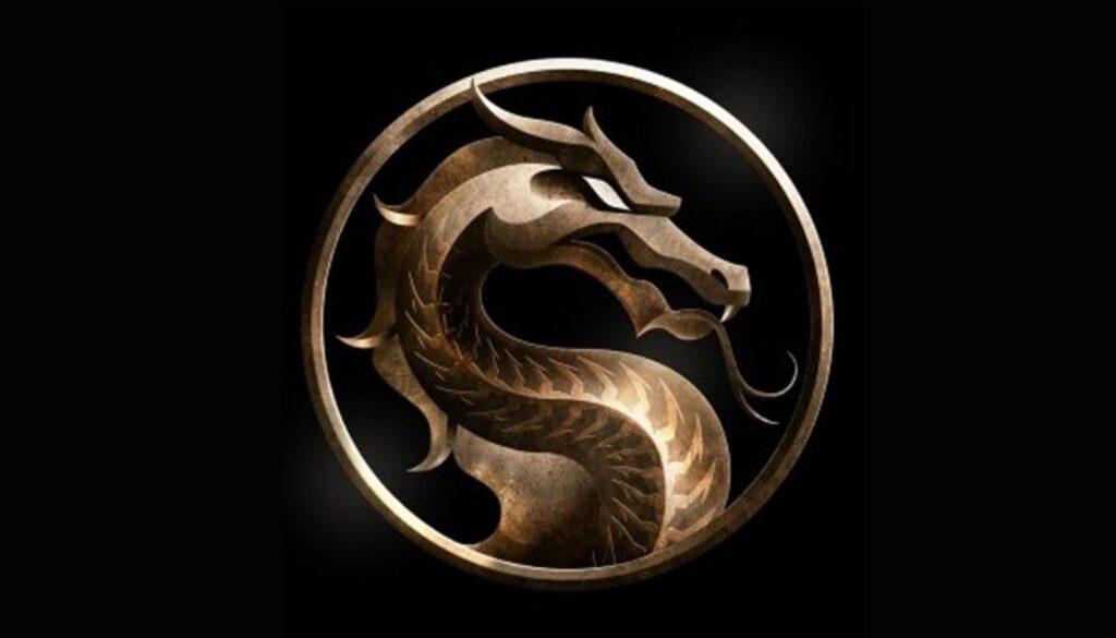 mortal_kombat_movie_dragon_logo.jpg