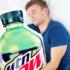mountain_dew_body_pillow.png