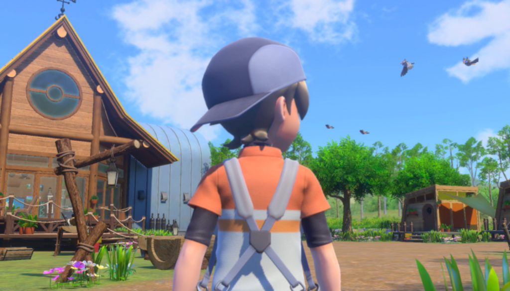 new_pokemon_snap_screenshot_2.png