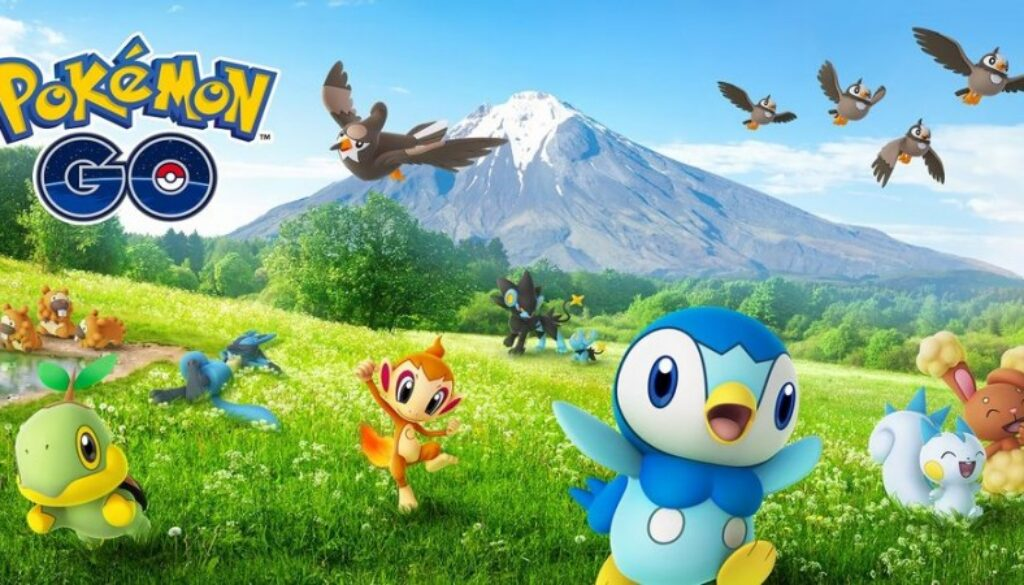 pokemon-go-sinnoh-wallpaper.jpg