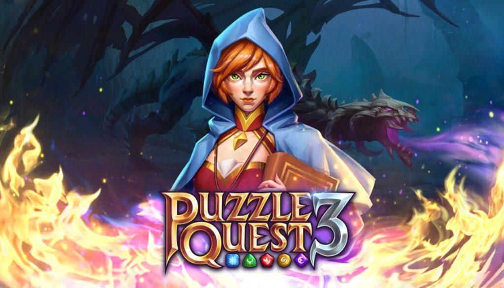 puzzle3header.jpg