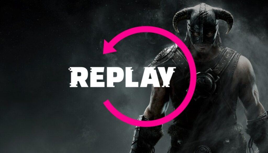 replay_template_new.jpg