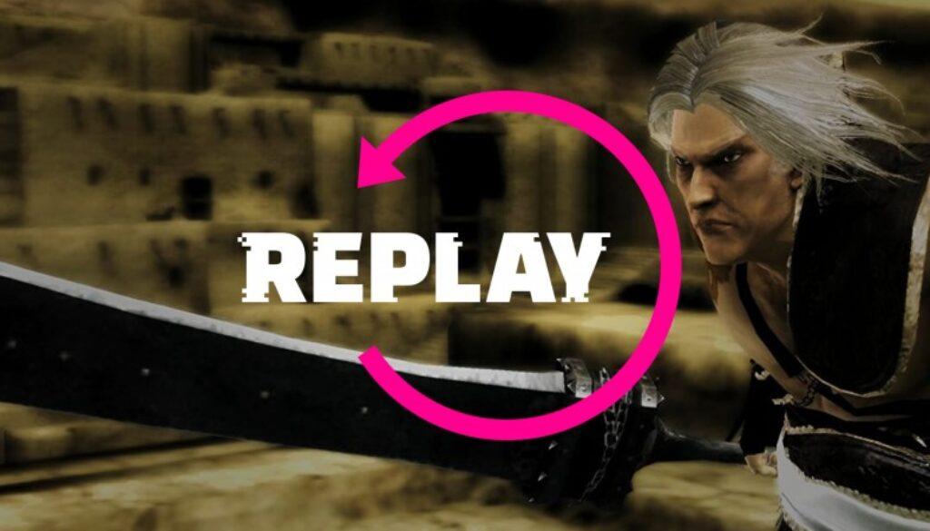 replay_template_new-2.jpg