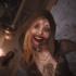 resident_evil_village_gameplay.png