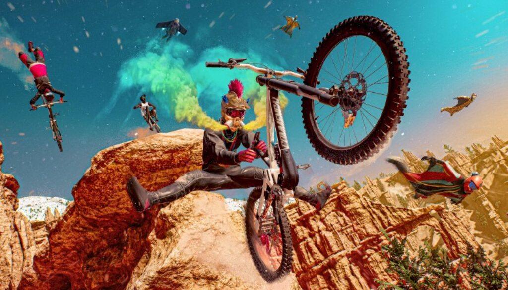 riders_republic_screenshot_1.jpg