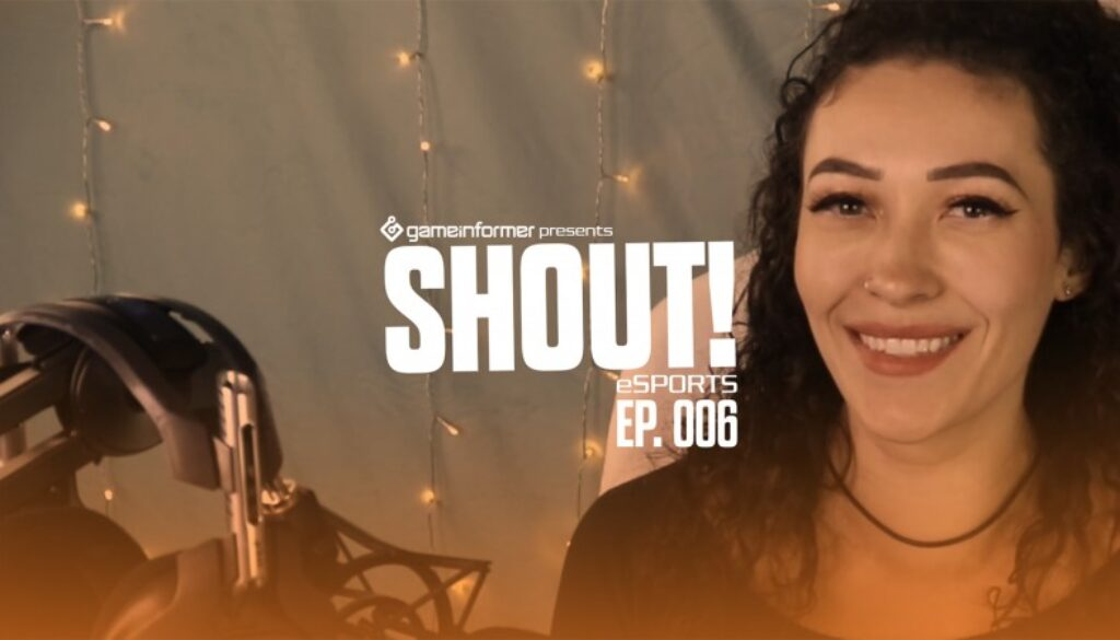 shout-ep06-thumb_web_copy.jpg