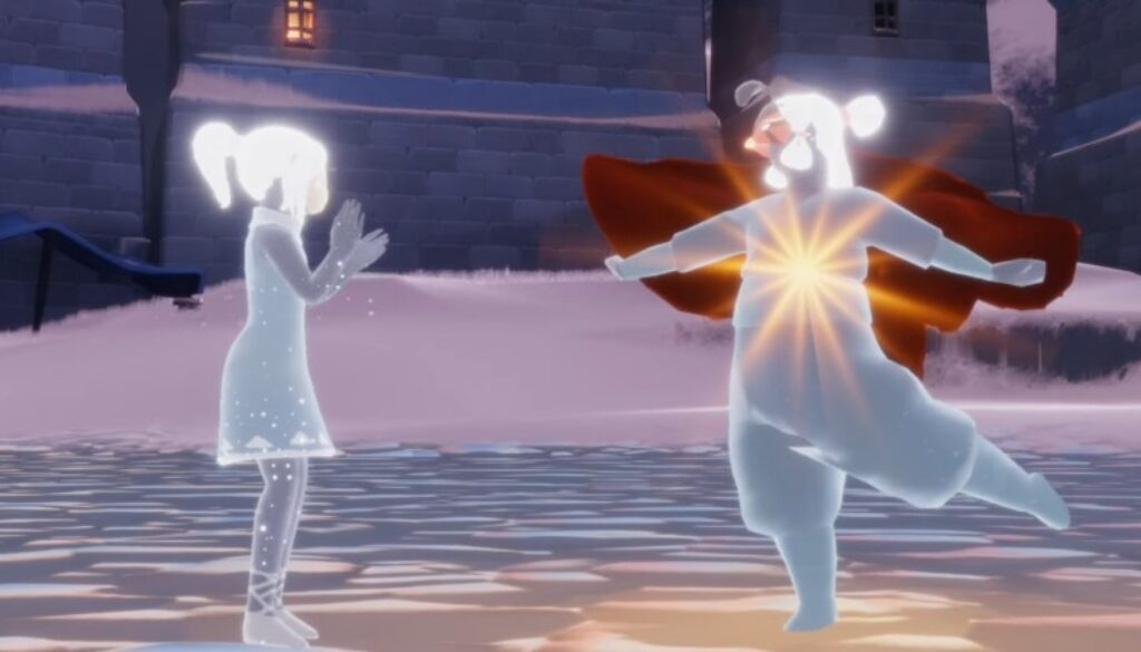 sky_children_of_the_light_season_of_dreams_trailer.jpg