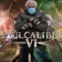 soulcaliburvi_ps4_review.png