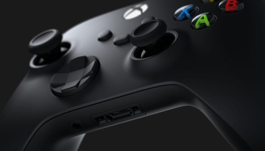 xbox-controller-website-article.jpg
