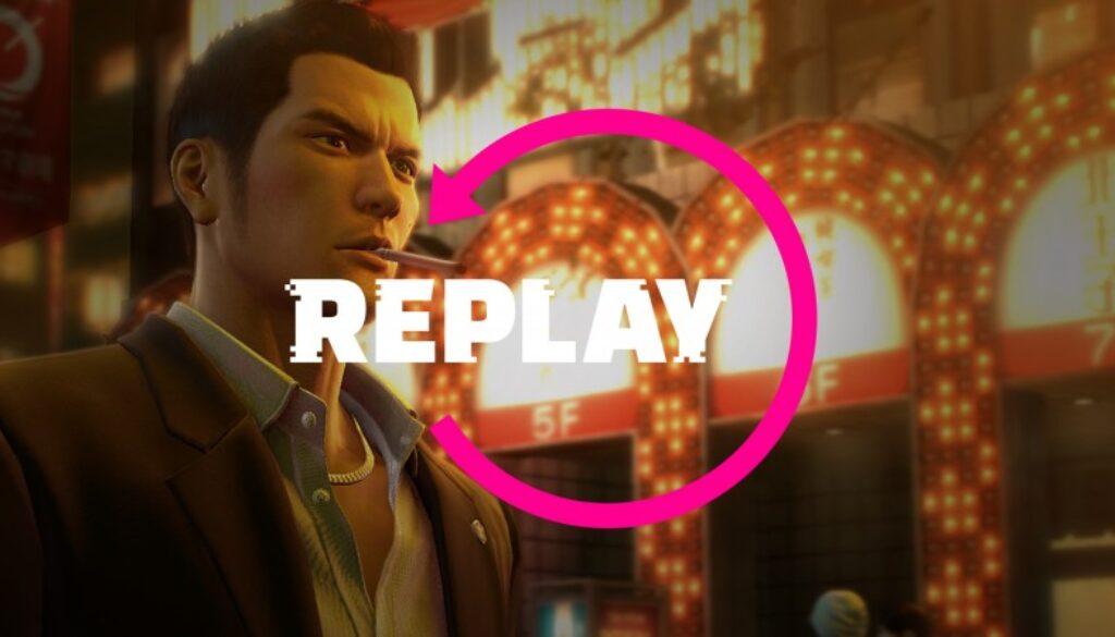 yakuza-0-replay-website.jpg