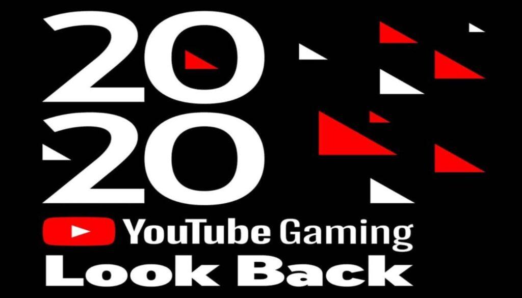 youtube-2020-look-back.jpg